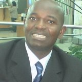 Photo of Jasper Mbachu