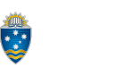 Bond University Research Portal Logo